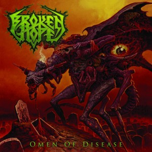 brokenhope.omenofdisease