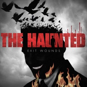 thehaunted.exitwounds