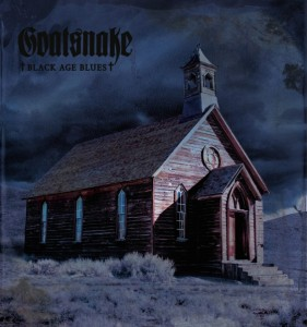 goatsnake.blackageblues
