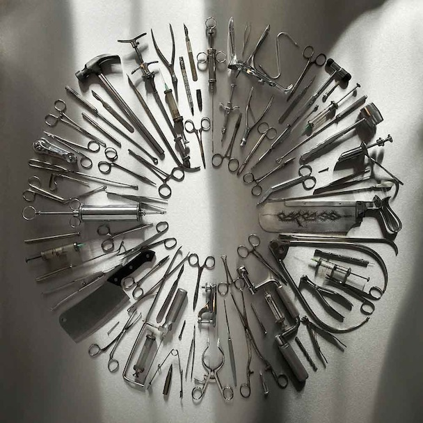 carcass.surgicalsteel